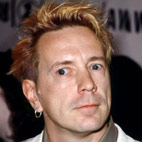 John Lydon Reveals Details About New PiL Album