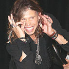 Steven Tyler: Aerosmith Sales Are Up Since He Joined 'American Idol'