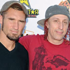 Sevendust Members Form New Band Call Me No One