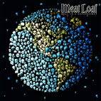 Meat Loaf To Release New CD In March