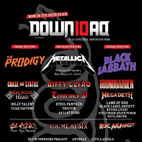 Download Festival: More Bands Announced