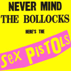 Sex Pistols Sign To Universal