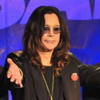 Ozzy: 'Door Is Open' To Bill Ward
