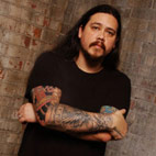 Deftones' Chi Cheng Hospitalized With Pneumonia