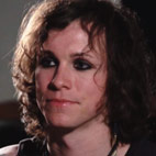 First Interview With Laura Jane Grace As A Woman