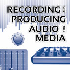 Alfred Music Publishing Distributes Recording And Producing Audio For Media