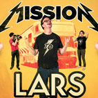 Metallica Weren't Into Mission To Lars Movie