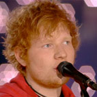 Ed Sheeran Fans Mistake Pink Floyd Hit For New Song