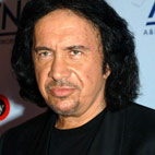 Gene Simmons Ends Reality Show Run