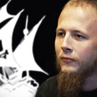 Missing Pirate Bay Founder Arrested In Cambodia