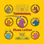 Tomahawk: New Single Available For Streaming