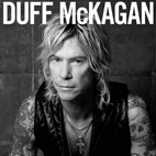 Duff Mckagan's 'It's So Easy And Other Lies' Book To Be Turned Into Documentary