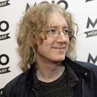 My Bloody Valentine Announce 'Loveless' Follow-Up And Tokyo Rocks Appearance