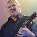Alex Lifeson Named Greatest Canadian Guitarist