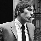 The Who's Former Manager Chris Stamp Dies Aged 70