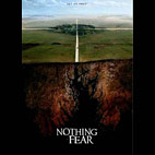 Slash Records Song For 'Nothing To Fear' Soundtrack