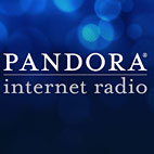 Leading Musicians Protest Against Pandora Royalties