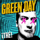 UG Readers React To Green Day 'Tre!'