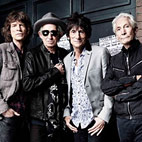 The Rolling Stones' 'Crossfire Hurricane' Documentary To Get DVD Release