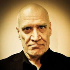 Dr. Feelgood's Wilko Johnson Diagnosed With Terminal Cancer
