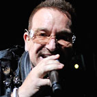 U2: 'We Don't Care If The New Album Takes 10 Years'