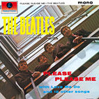 Artists To Record Beatles Debut In 12 Hours