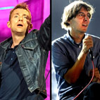 Coachella 2013 Lineup: Blur, Red Hot Chili Peppers, Stone Roses Headlining