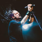 Korn Praise New Album Producer