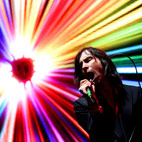 Primal Scream Announce New Album 'More Light'
