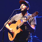 Tom Morello Kills RATM Album Rumors