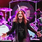 Ozzy Osbourne Describes New Black Sabbath Album As 'Satanic Blues'