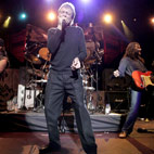 Deep Purple Announce New Album Title
