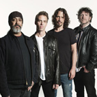Korn, Pearl Jam, Killswitch Engage And HIM Members Name Their Favorite Soundgarden Record