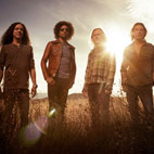 Alice in Chains Reveal New Album Cover and Release Date