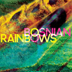 Former Mars Volta Guitarist Reveals Bosnian Rainbows Album Details