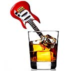 Wednesday Question: Best Drinking Song?