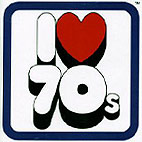 Wednesday Question: Best Album of the 1970s?