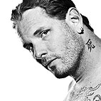 Corey Taylor on Piracy: 'People Take Our Blood, Sweat and Tears and Throw It All Over Like It's Nothing'