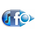 Industry Roundup: iTunes is 10, and Facebook Wants Your Music Habits