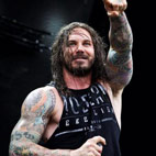 Tim Lambesis Was Set Up, Claims Defendant Attorney