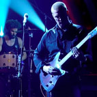 QOTSA Perform Two New Songs on 'Jools Holland' - Watch