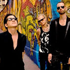 Placebo Reveal New Album Title, Cover and Tour Dates