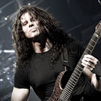 Chris Broderick on New Megadeth Record: 'I Think It's Awesome Because It's So Diverse'