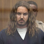 Tim Lambesis Released From Jail After Posting $2 Million Bail