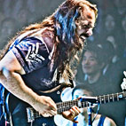 Dream Theater Reveal New Album Title and Release Date