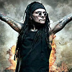 Ministry Announce New Album 'From Beer to Eternity'