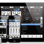 IK Multimedia Adds Audiobus Compatibility and iPhone 5 Graphics Support to VocaLive