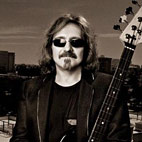 Geezer Butler Compares Early Sabbath to Coldplay: 'You Like Them, but You Pretend You Don't'