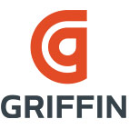 Griffin Technology Steps Up Offerings for Mobile Guitarists at Summer NAMM 2013