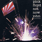 Rare Pink Floyd Single Sold for More Than $3.000